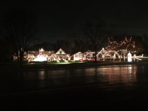 awesome lights